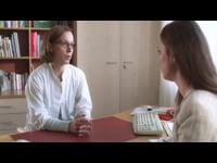 Bayer Healthcare - Mirena (Szene 4)