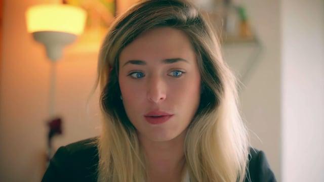 Lydia Ramírez - Videobook