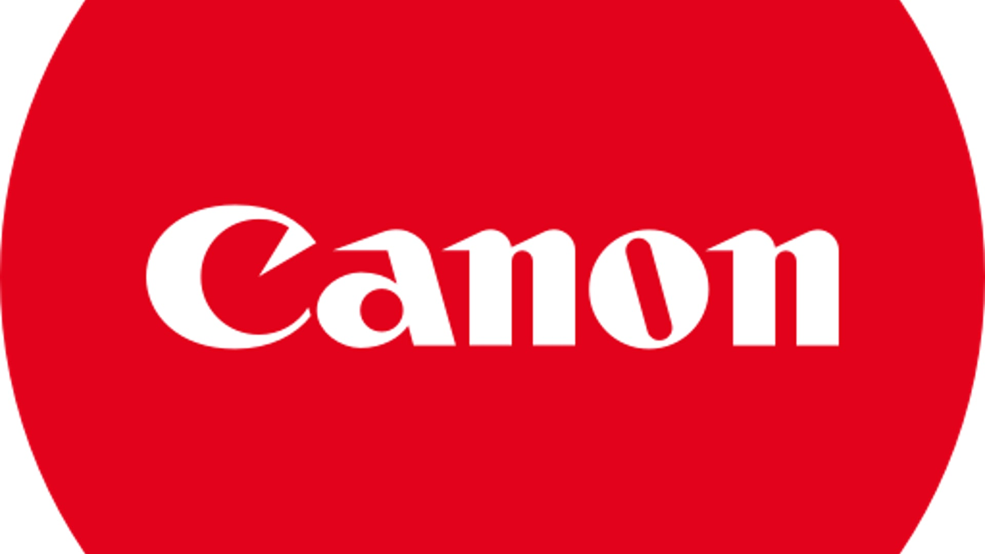 Canon G7X Mark III Overview