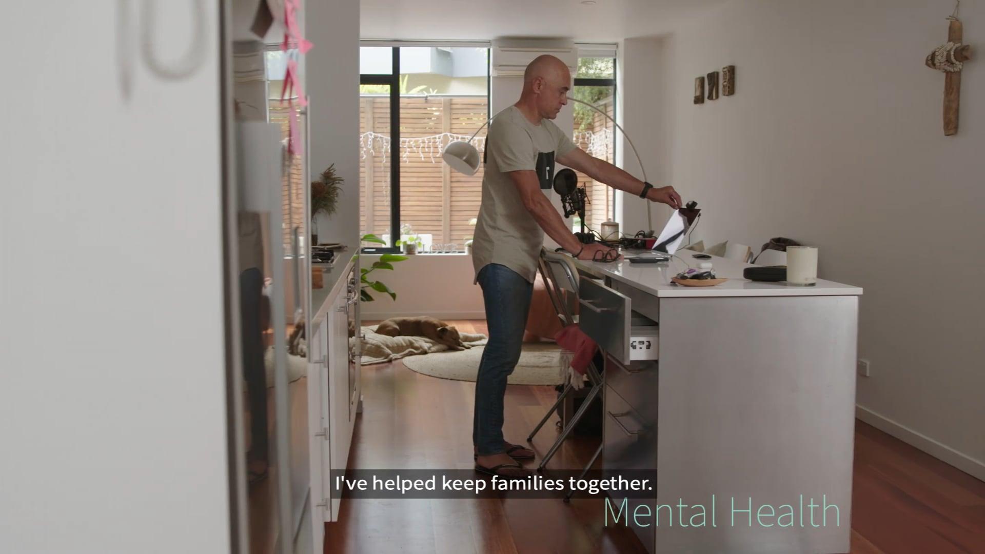 LL Mental Health Trailer Open Captions