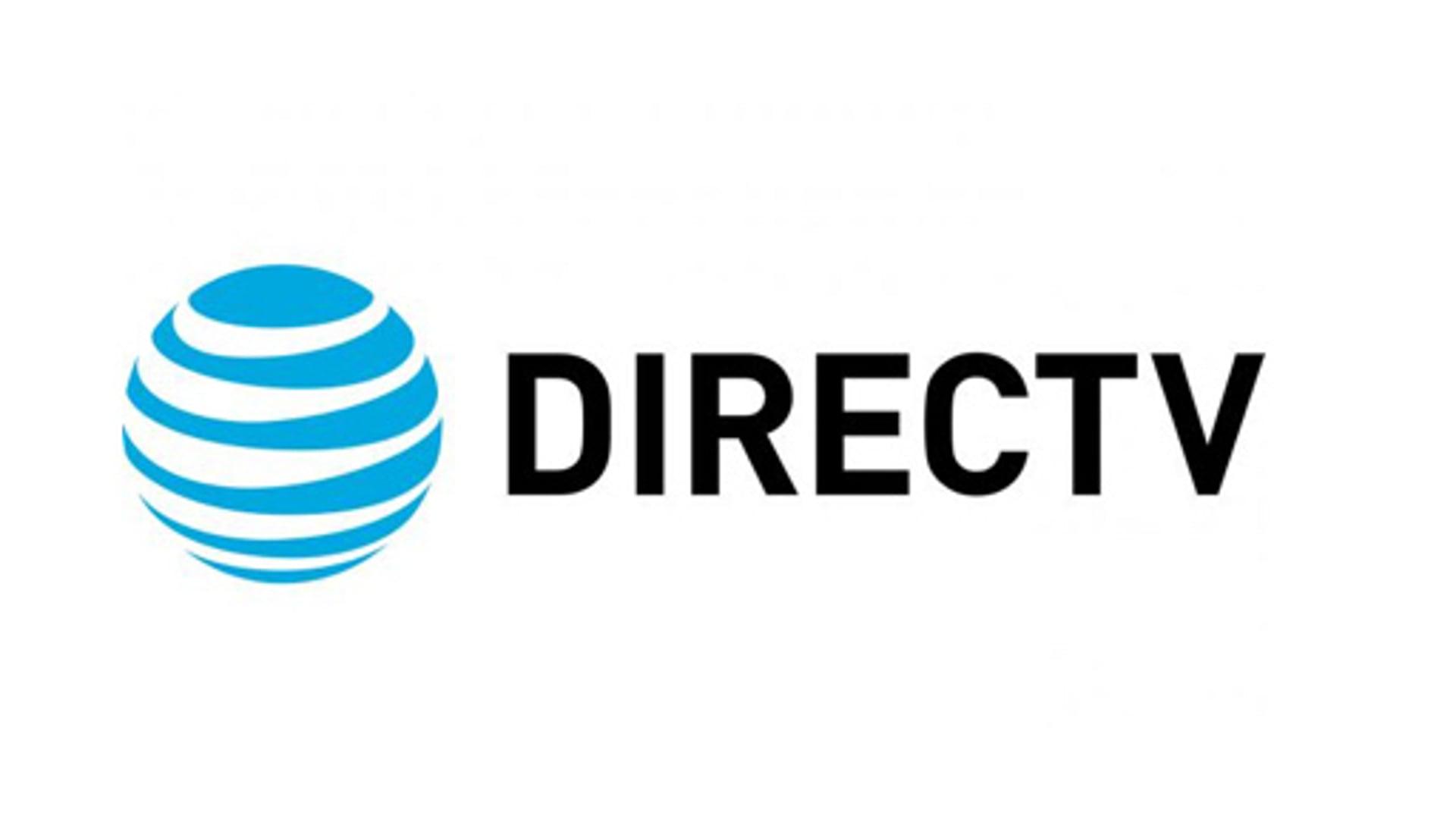 DirecTV - Español