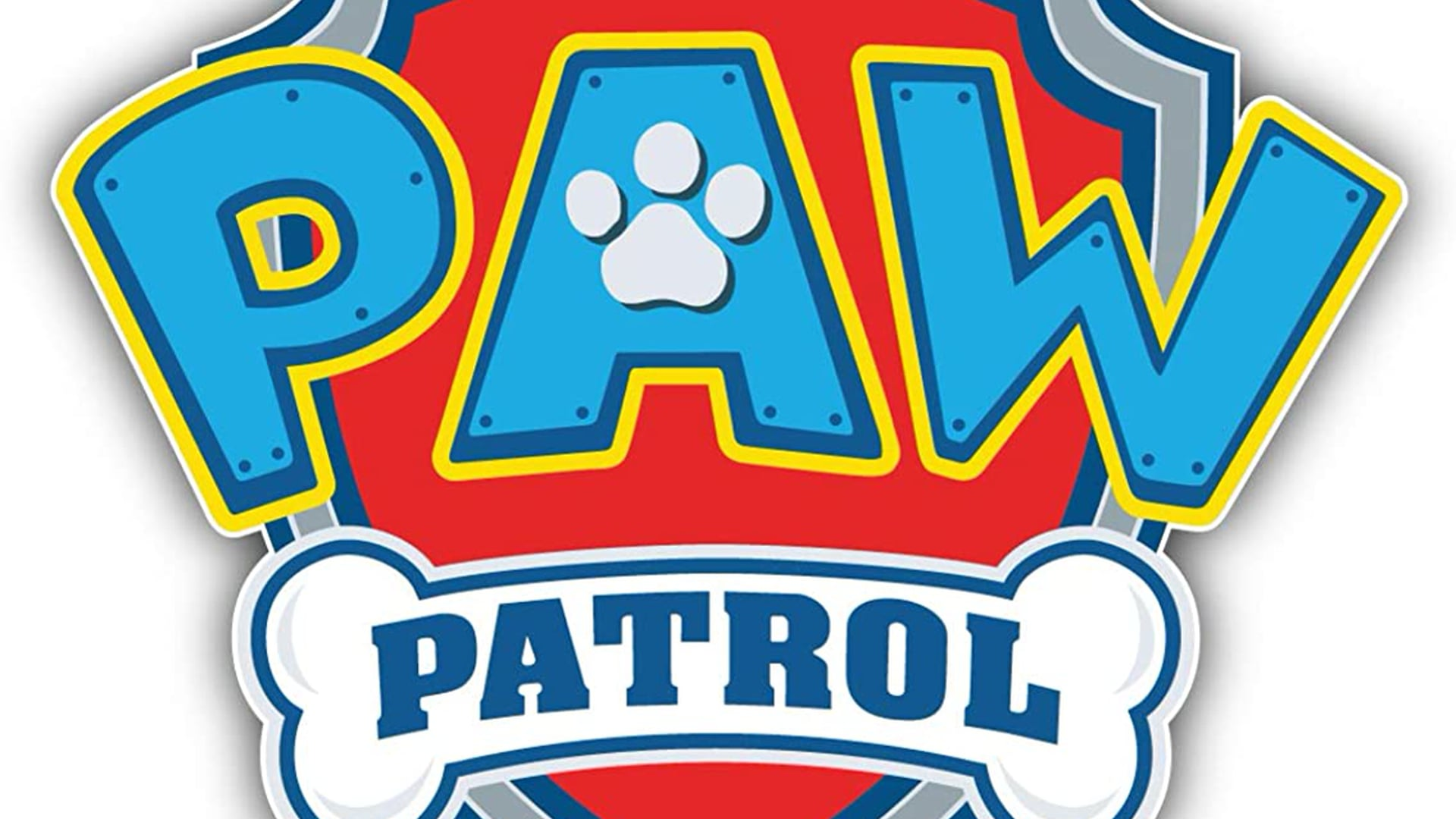 Paw Patrol - SSV