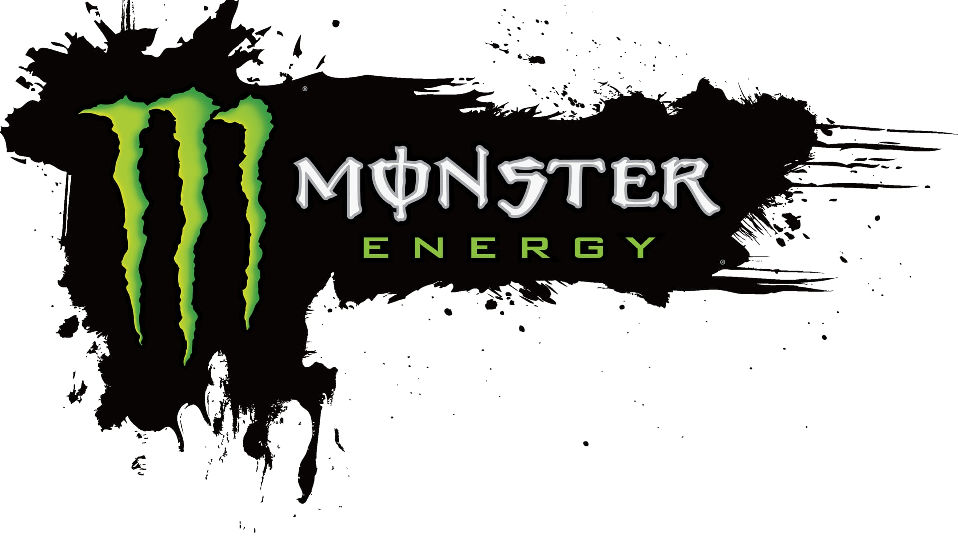 Introducing the all-new Monster Mule!