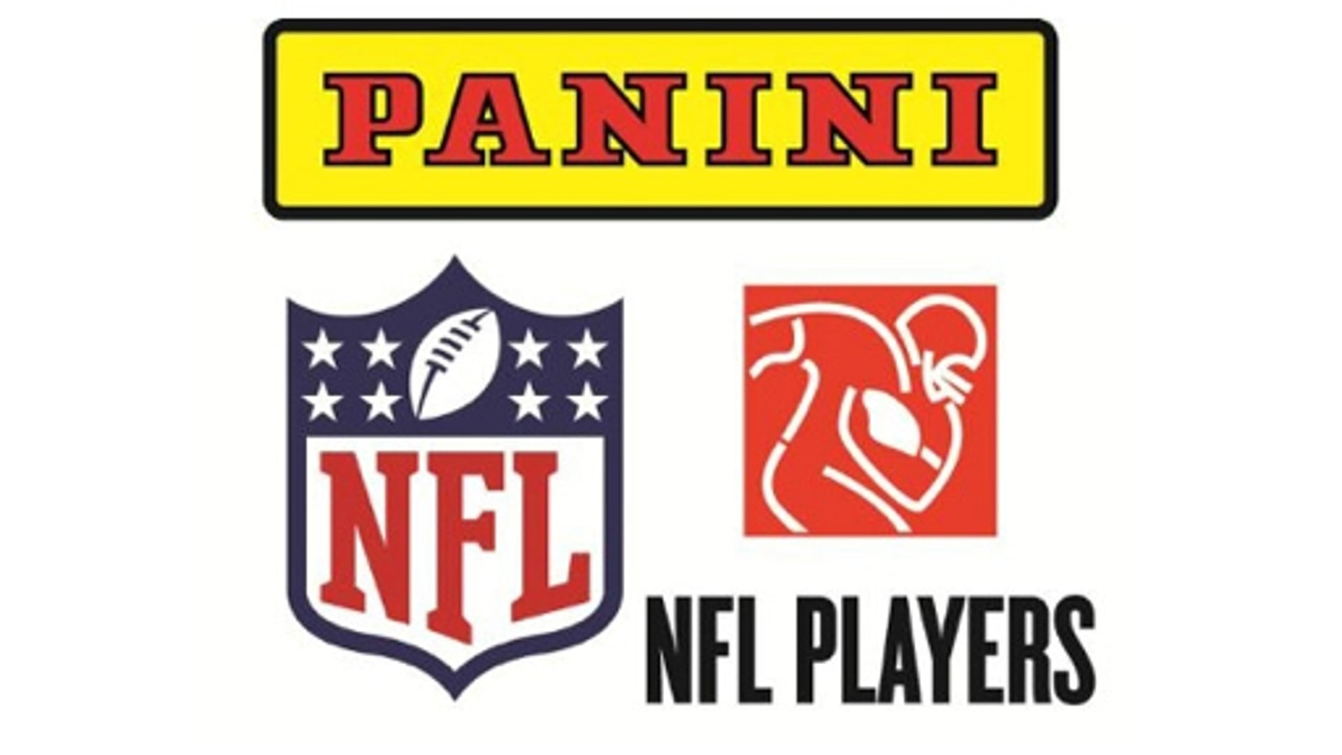 Panini NFL Rookies - We All Collect Something #WhoDoYouCollect