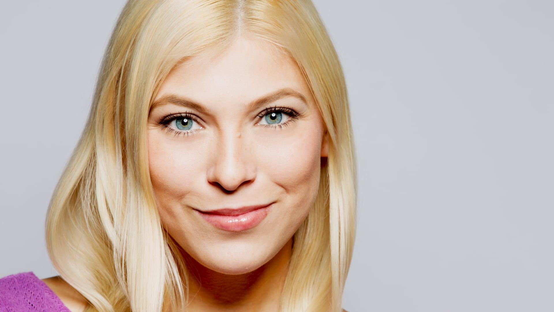 Erika Apelgren Reel 2021