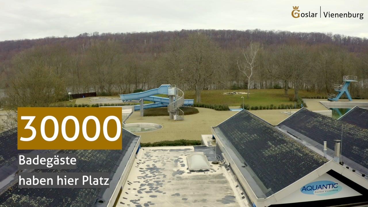 Neujahrs Gedanken 2021 Goslar   Vienenburg
