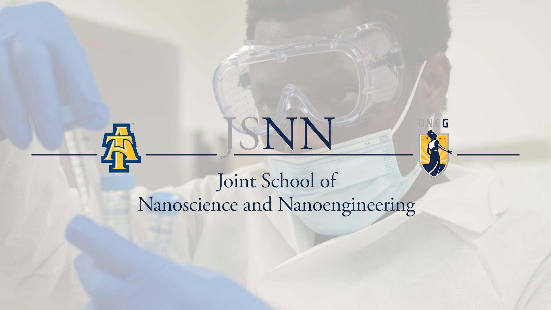 JSNN | 2020