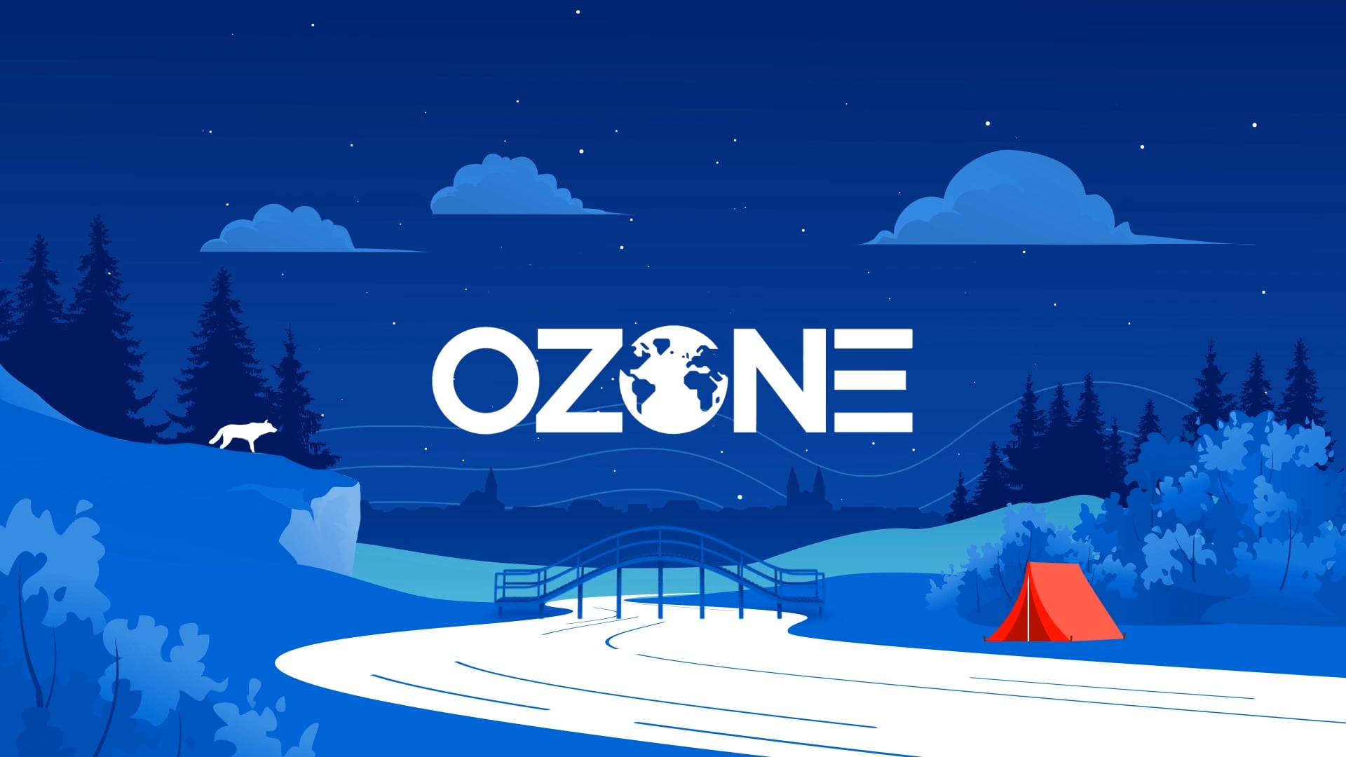 Ozone TV | channel rebranding