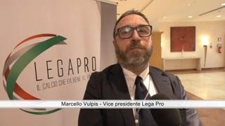 lega-pro-ghirelli-confermato-presidente