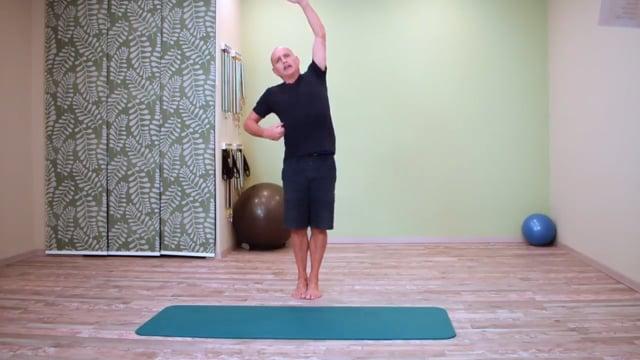 29.09.2020 Pure Pilates