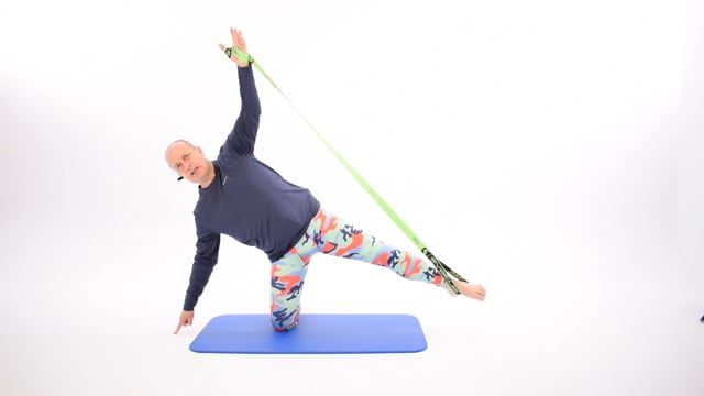 13.01.2021 Pilates Plus