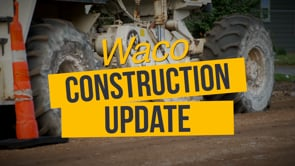 Webster and Dutton Ave. Construction Update
