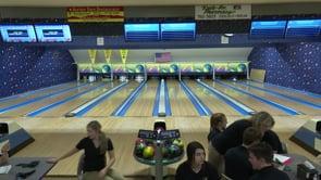 HCHS Bowling