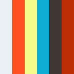 Versailles black/red gloves video