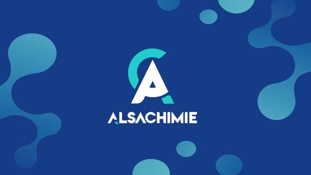 Alsachimie-logo-marque-branding