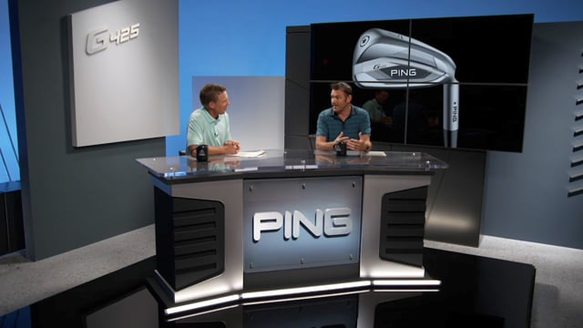 New PING Products