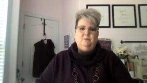 Leslie Honig Interview   SBCV