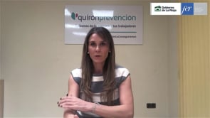 Micropíldora express - Gestión Actualizada de PRL ante la Covid-19 en el sector Transporte y Logística
