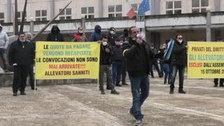 allevatori-sanniti-esclusi-da-assemblea-arac-e-protesta