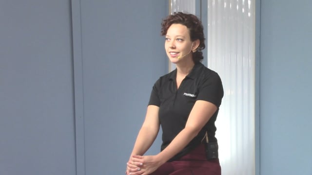 Instructor Interview: Francesca Gold;Instructor Interview: Kloe Aponte;Instructor Interview: Helen Solomon;Instructor Interview: Mary Jo Healy