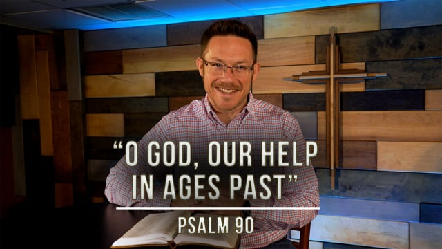 """January 15, 2021 