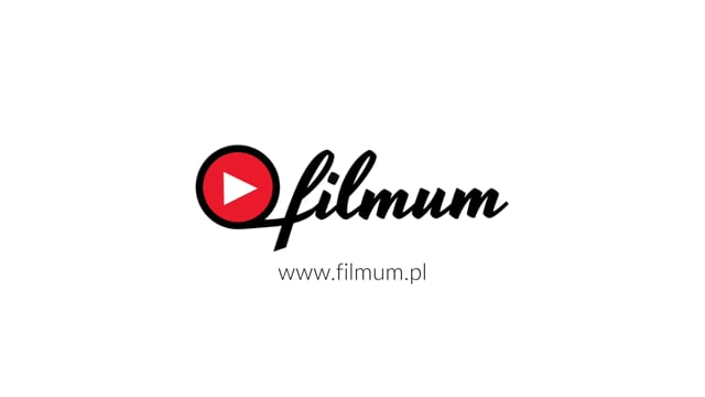 Filmum REKLAMA
