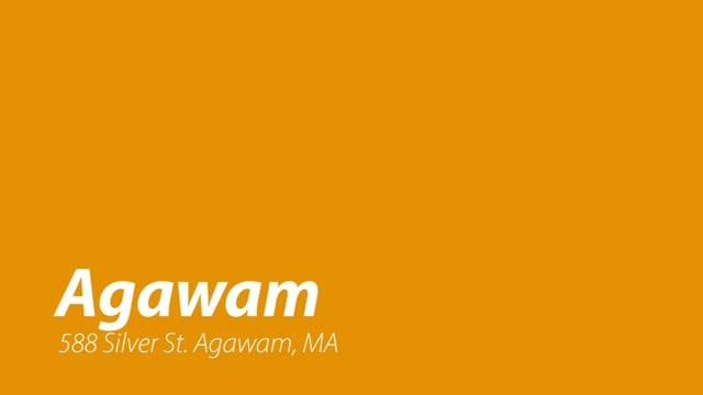 Agawam - 588 Silver St.