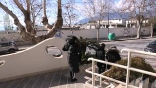 salernitana-l-arrivo-del-difensore-francese-sy