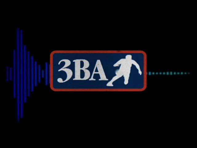 Commercial: 3BA