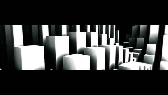 DABRUCK & KLEIN feat. OLLIE JAMES - I FOUND LOVE (OFFICIAL MUSIC VIDEO)