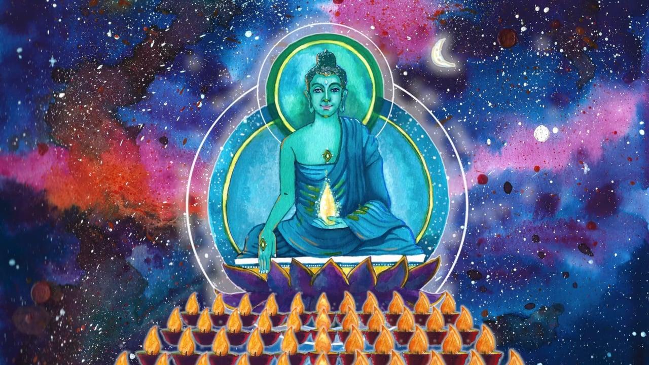Bhumisparsha Showcase《触地回顾》