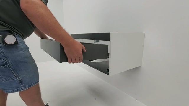 Guilder Utray Install