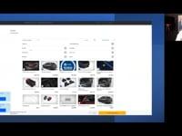 Webinar Zubehörvermarktung mit Autopilot