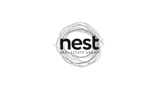 Nest Real Estate Group video