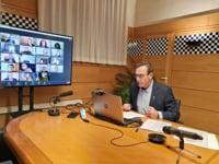 Ajuntament d'Olot - Ple Gener 21.01.21