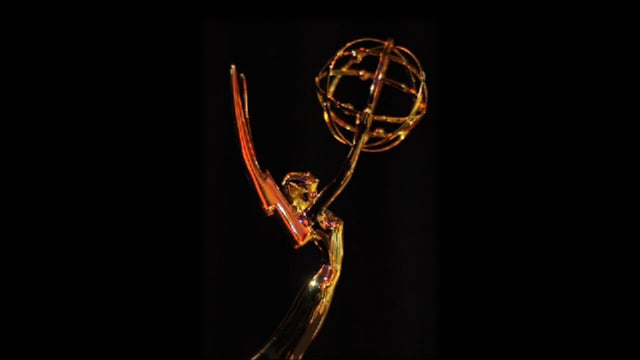 Highlights: Behind the Scenes - NW Regional Emmys