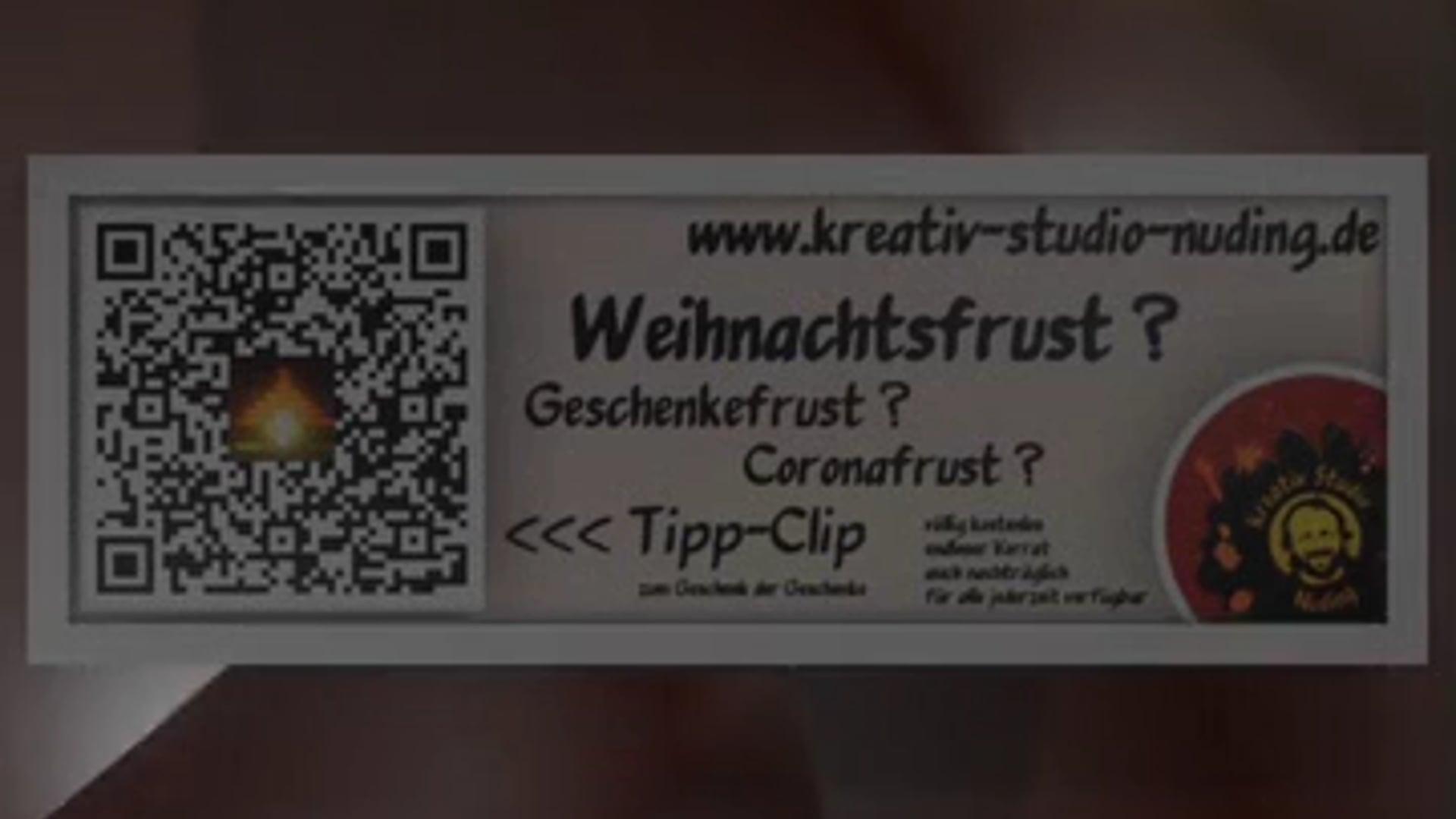 2021-01-22-PinClip-Frust-ade-Kreativ-Studio-Nuding