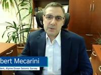Robert Mecarini