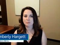 Kimberly Hargett