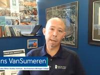 Hans VanSumeren
