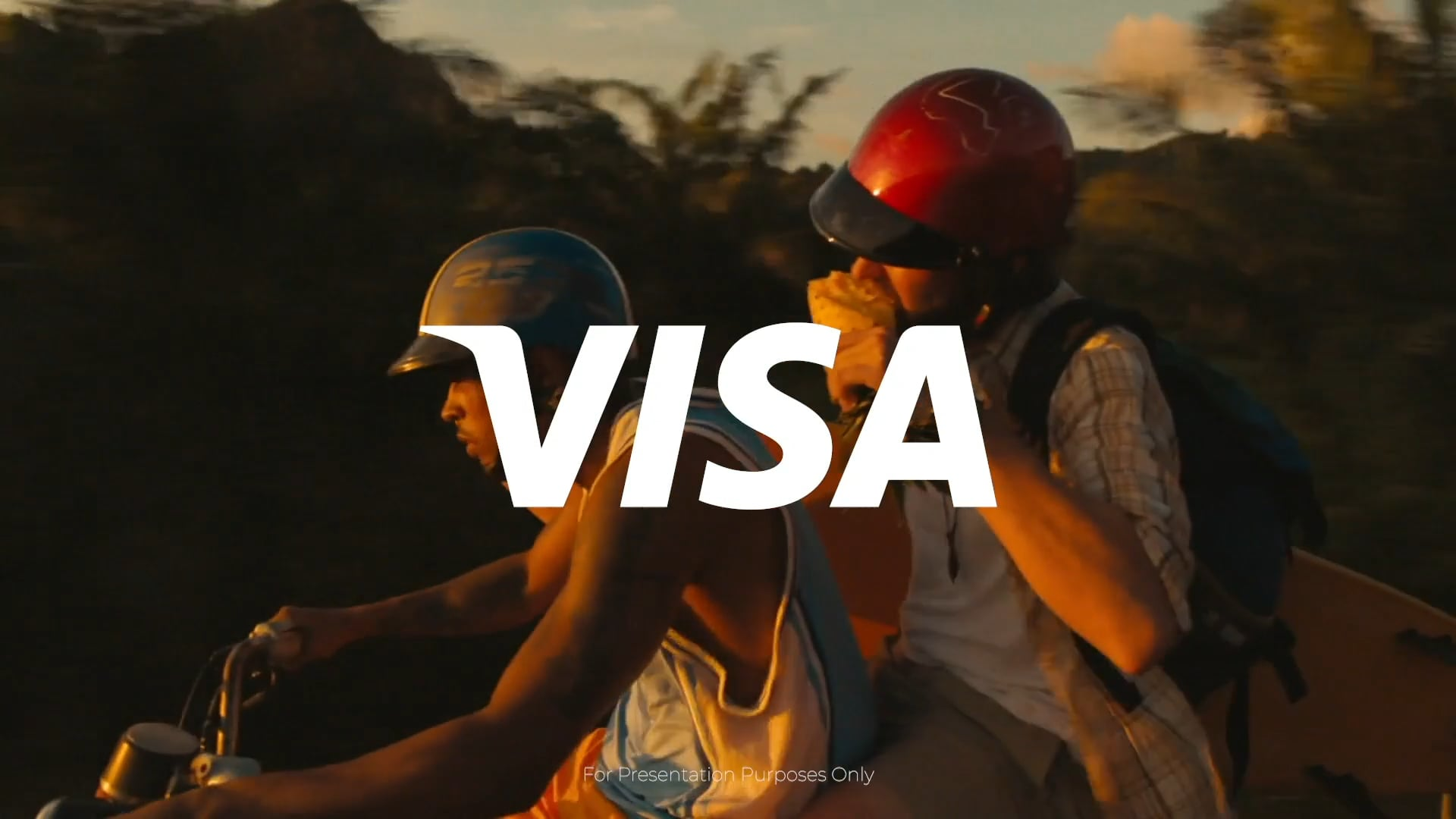 Visa_Keys