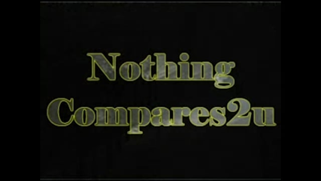 NothingCompares_cuts&fades