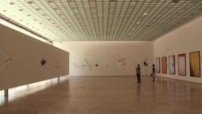 Izquierdo Lehmann Arquitectos / Patricia Ready Gallery