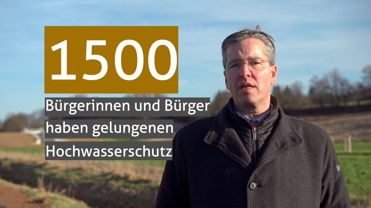 Neujahrs Gedanken 2021 Goslar   Immenrode