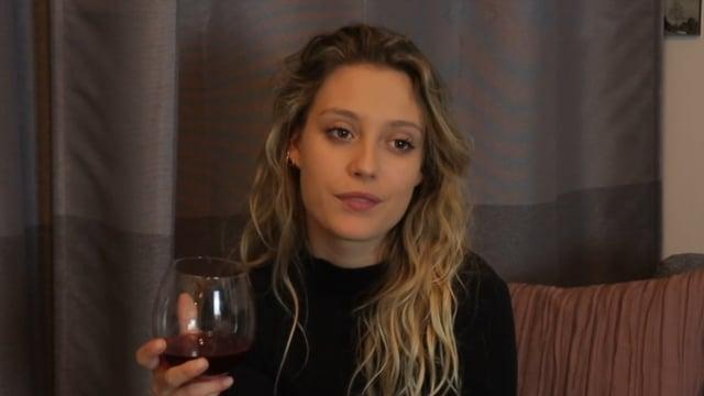 Ana Garcés