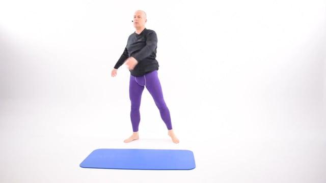 18.01.2021 Pure Pilates