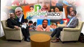 Prosper Waco - February 2021