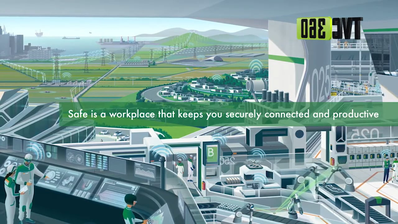 DEKRA The Future Of Product Safety