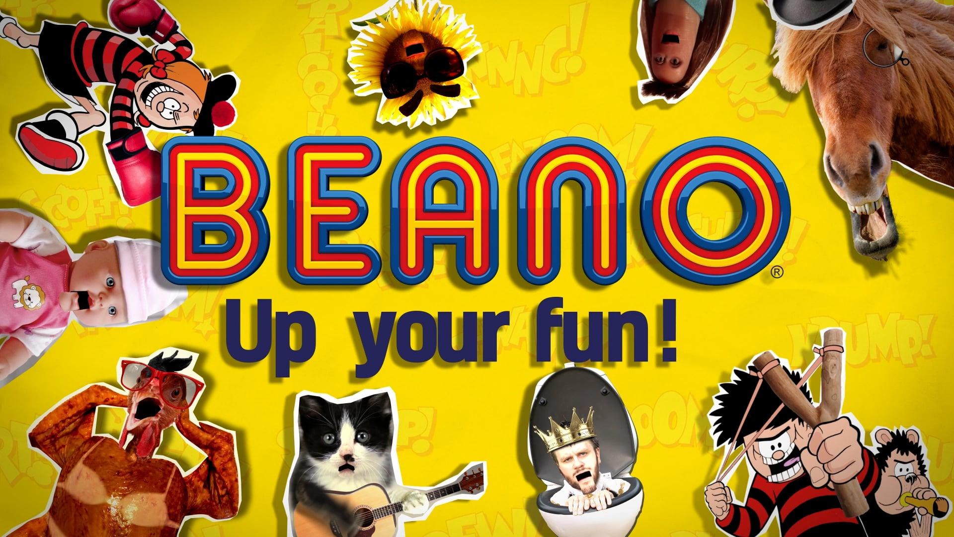 Beano 60_Master_H264