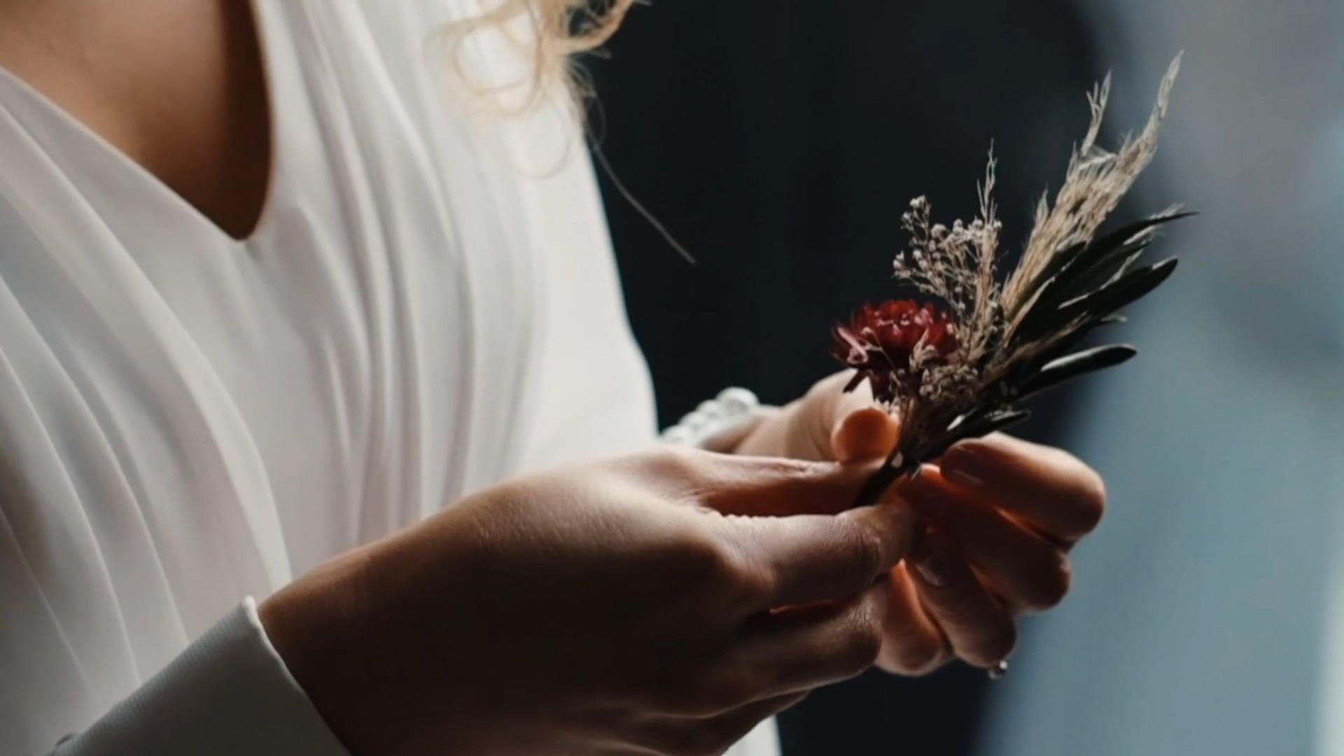 Wedding Video 2020